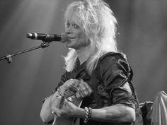 my concert photography: Michael Monroe Alasti klubilla, osa 3 Hanoi Rocks, Virgin Oil, Concert Photography, Einstein, In This Moment