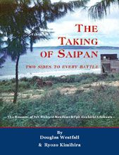 US publisher to release book on Saipan - http://www.specialbooks.com