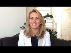 Video 1: Verander je perceptie en verander je leven!