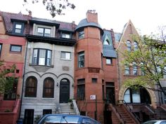 73 Best Park Slope images in 2013 | Terraced house