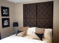 Http://toemoss.com/wallpaper/9 Komfortables Schlafzimmer