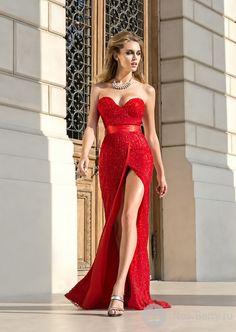 Cristallini 2013-hot Jessica rabbit costume dress too