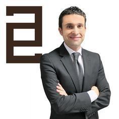 D. Carlos Manuel Frigola Espinosa ejerce como Abogado Especialista en Arrendamientos Urbanos y Propiedad Horizontal en Alicante.