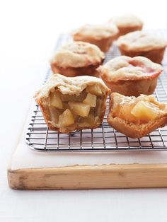 Robin Miller Cooks and Chats: Happy National Pie Day!