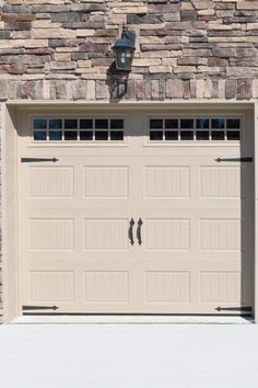 5 Tips to Help You Spring Clean Your Garage Like a Pro