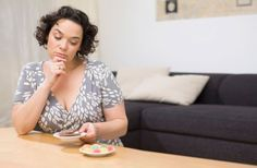 Диета при диабете 2-го типа ОРГАНИЗМ САМОВОССТАНАВЛИВАЕТСЯ С ЛАМИНИНОМ. ЭТО И ПОХУДЕНИЕ, И НОРМАЛИЗАЦИЯ ВСЕХ ПРОЦЕССОВ, ЭТО ИЗБАВЛЕНИЕ ОТ Последствий инсультов. УБИРАЮТСЯ НАВСЕГДА ДИАБЕТ, ПСОРИАЗ и мн. др. Там, где медицина бессильна, работает Laminine.У всех есть ШАНС. Недешево.РЕЗУЛЬТАТЫ http://1541.ru Купить ламинин по 29 и 31 USD можно ПО скайпу evg7773 В ламинине мы стабильно зарабатываем. КТО 500, А КТО 50 000 usd. ПРИГЛАШАЮ В КОМАНДУ.Обучаю. Опыт в рекламе 20 лет