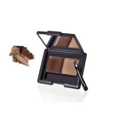 e.l.f. Studio Eyebrow Kit - Light - http://on-line-kaufen.de/elf-3/e-l-f-studio-eyebrow-kit-light