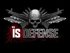 問題作?市民虐殺シューターのデベロッパー、今度はISISを撃退する『IS Defense』発表 - http://fpsjp.net/archives/245569