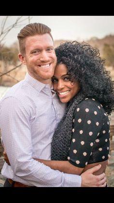 #Bwwm #interraciallove #interracialcouples