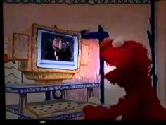 Elmo's World Teeth Full Episode