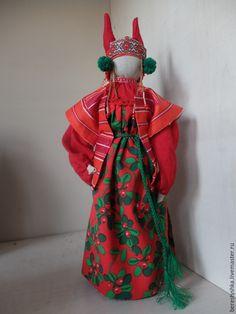 Chur, Doll Dresses, Folk, Christmas Ornaments, Holiday Decor, Creative, Countries, Dollcake Dresses, Popular