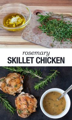 Try this delicious chicken recipe!