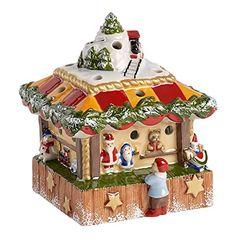 Villeroy Boch & Nostalgic Christmas Market Banc de Rangem... https://www.amazon.fr/dp/B01EM8G4CS/ref=cm_sw_r_pi_dp_x_3f7fybT0RKBH4