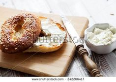 Bagels & Bites Cafe has the best bagels in the area!!! Unlike other cafes, our bagels are boiled in order to deliver the most tasty bagels for our customers. Real bagels are boiled, not steamed!  Come to Bagels and Bites Cafe in Brighton, MI for all of your bagel and coffee needs! Feel free to call (810) 220-2333 or visit our website www.bagelsandbites.com for more information!