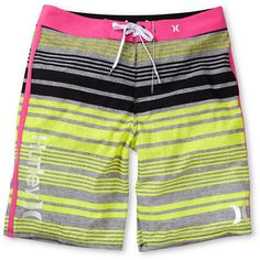 I'll take these. #Hurley #SummaWear