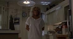 "Glenn Close as Alex Forrest in ""Fatal Attraction"""