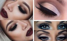 Best Makeup Looks For Brown Eyes Best Makeup Tips And Tricks For Brown Eyes Beautyfrizz. Best Makeup Looks For Brown Eyes 20 Best Celebrity Makeup Ideas For Brown Eyes Herinterest. Best Makeup Looks For Brown Eyes 40 Eye Makeup Looks… Continue Reading → Sexy Eye Makeup, Eye Makeup Tips, Gorgeous Makeup, Pretty Makeup, Eyeshadow Makeup, Matte Eyeshadow, Makeup Eyes, Makeup Tricks, Eyeshadows