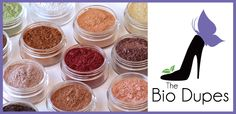 http://www.fashiondupes.com/2013/05/the-bio-dupes-lets-start.html