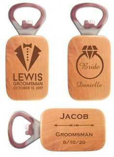 Wedding favor ideas + inspiration to help you ditch the favors guests will toss and give them something unique that they'll want to keep! Cute favor ideas, sustainable wedding favors, food favors, DIY wedding favors and other favors that guests will love! Summer Wedding Favors, Handmade Wedding Favours, Creative Wedding Favors, Inexpensive Wedding Favors, Elegant Wedding Favors, Edible Wedding Favors, Candle Wedding Favors, Personalized Wedding Favors, Wedding Favors For Guests