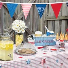 53 best BBQ Fun! images on Pinterest | Wedding decor, Wedding ideas ...