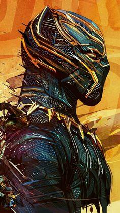 Black Panthers, Black Panther Marvel, Black Panther Art, Ios 7 Wallpaper, Locked Wallpaper, Aztec Wallpaper, Wallpaper Quotes, Black Wallpaper, Full Hd Wallpaper Android