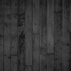 Get HD Wallpaper: http://ipapers.co/ve59-wood-stock-pattern-nature-bw/ ve59-wood-stock-pattern-nature-bw via http://iPapers.co - Wallpapers for all Apple