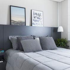 Interior Stairs, Bed Wall, Dinner Recipes For Kids, Packaging Design Inspiration, Girls Bedroom, New Homes, Living Room, House, Estilo Boho