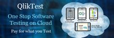 High Performance Companies use High Performance Software Testing Tools. How about your Organization?