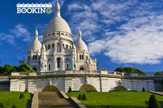 #Groupon #viaggi #Paris Groupon Viaggi - Parigi, Art Hôtel Batignolles