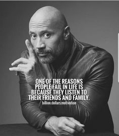 In some ways he made a point because you only have to listen to yourself and your own advice. Others don't know but they just want to open their mouths just to show they also know something or they have intellect esp the ones who gives stupid advices and can't even fix their own shit. #soulmatefacts