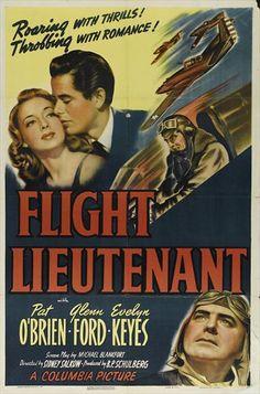 1942 Movie   Movie Posters