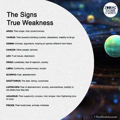 Outrageous Leo Horoscope Tips – Horoscopes & Astrology Zodiac Star Signs Zodiac Sign Traits, Zodiac Signs Astrology, Zodiac Star Signs, Aquarius Zodiac, Zodiac Horoscope, My Zodiac Sign, Horoscope Signs, Capricorn Compatibility, Astrology Houses