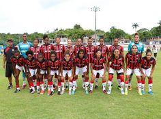 Blog Esportivo do Suíço:  Vitória goleia o Juventude e se aproxima do título inédito