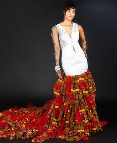 shukri hashi | dress collection