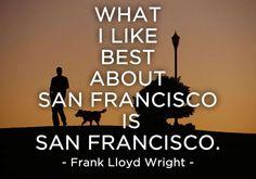 Frank Loyd Wright