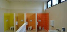 http://www.ceramicavogue.com/references/tiles-for-school-places-of-culture/casa-dei-bambini-scuola-montessori-milano-italia
