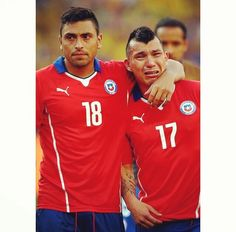 chile 2014 fifa world cup brazil 2014 Brazil World Cup, World Cup 2014, Football Icon, World Football, World Cup Teams, Fifa World Cup, Soccer Fifa, Different Sports, Football Pictures