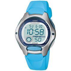 5f904102f3a6 Casio Women s Digital Sport Watch