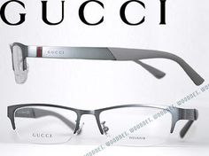 Glasses frames GUCCI Matt Gunmetal Silver nylon type Gucci eyeglasses glasses GG-2240F-R80 WN0054 branded/mens & ladies / men for & woman sex for and once with ITA reading glasses color PC PC eyeglass lens replacement for / lens replaceme
