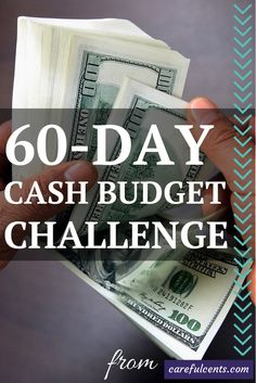 Budget worksheet for your business and join us for the cash budget