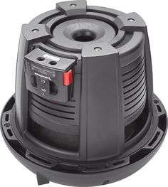 Crutchfield's Guide to Wiring Subwoofers — What's all this about Ohms?