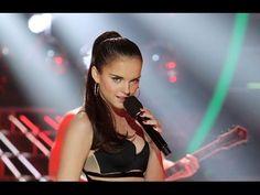 11 Luis Fonsi Ideas Songs Music Music Videos