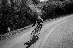 Gallery | Etixx - Quick-Step Pro Cycling Team RECON STRADE BIANCHE