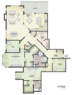 13 Available Floor Plans Ideas Floor Plans How To Plan Flooring