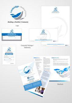 Lockridge_Medical_Branding