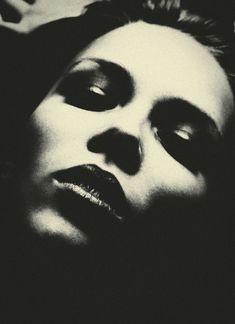 Bundenko IKONA - bundenko photo & collage artist