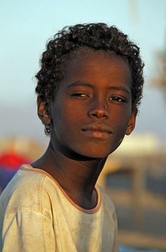 Afar People - Danakil Depression | Flickr - Photo Sharing!