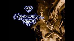 Человек-барсук! - Злой Neverwinter Nights (кооп) #8