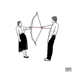 Rest Energy Inspired in a performance of Marina Abramović and Ulay #Illustration #Doodle #artline #lineart #dribbble #dribbillustration #ilustracion #draw #lining #minimalist #minimal #minimalism #iblackwork #picame #rapidograph #artline #fineliner #graphicart #linedrawing #thedesigntip #doodlingart #PlugingAesthetic #lamonograms #artbasel #creativemag #womenartists