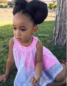 Cute Baby Hairstyles P I N T E R E S T   Wavykiara  Babies  Pinterest  Baby Fever